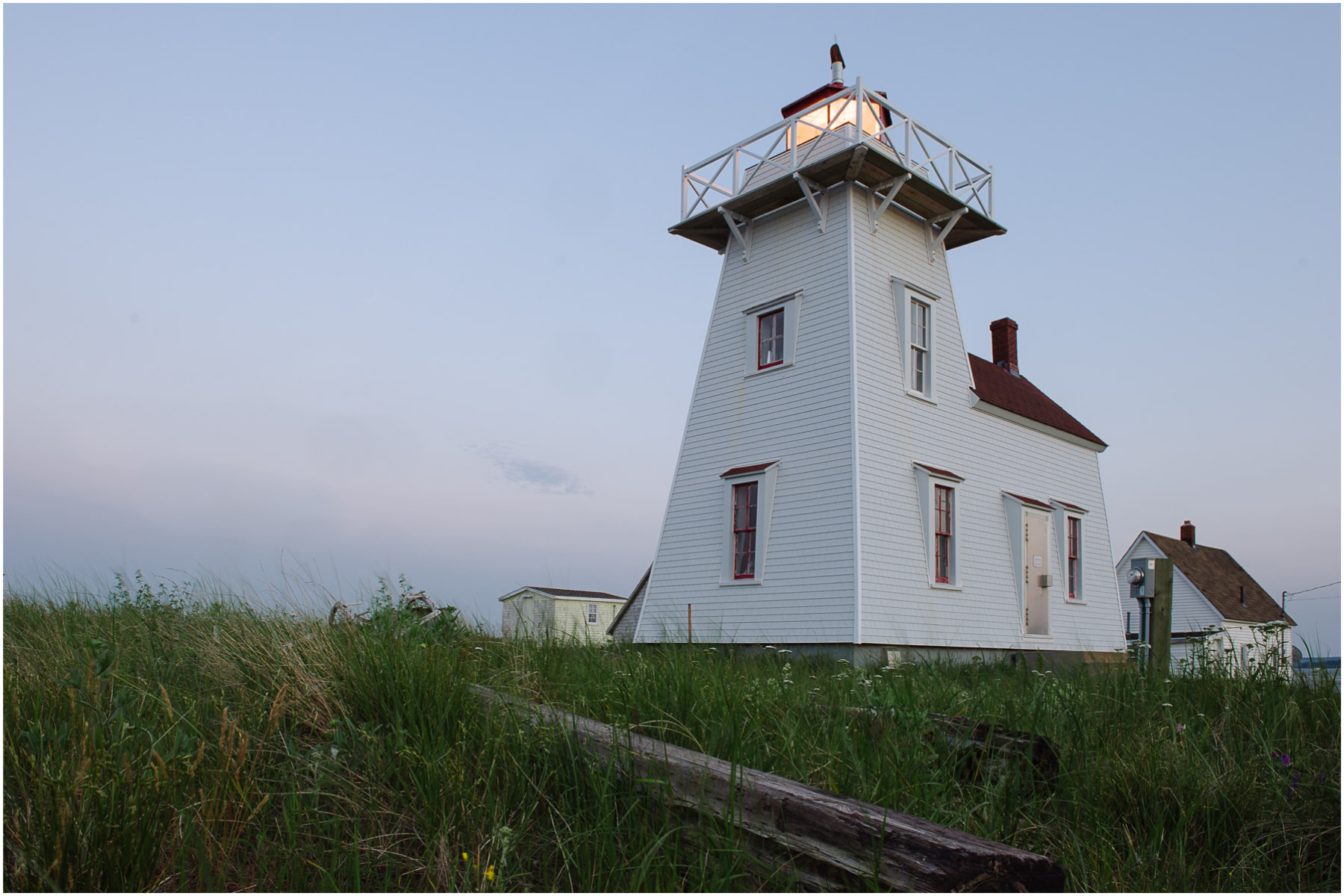 Prince-Edward-Island-Lighthouses_2.jpg