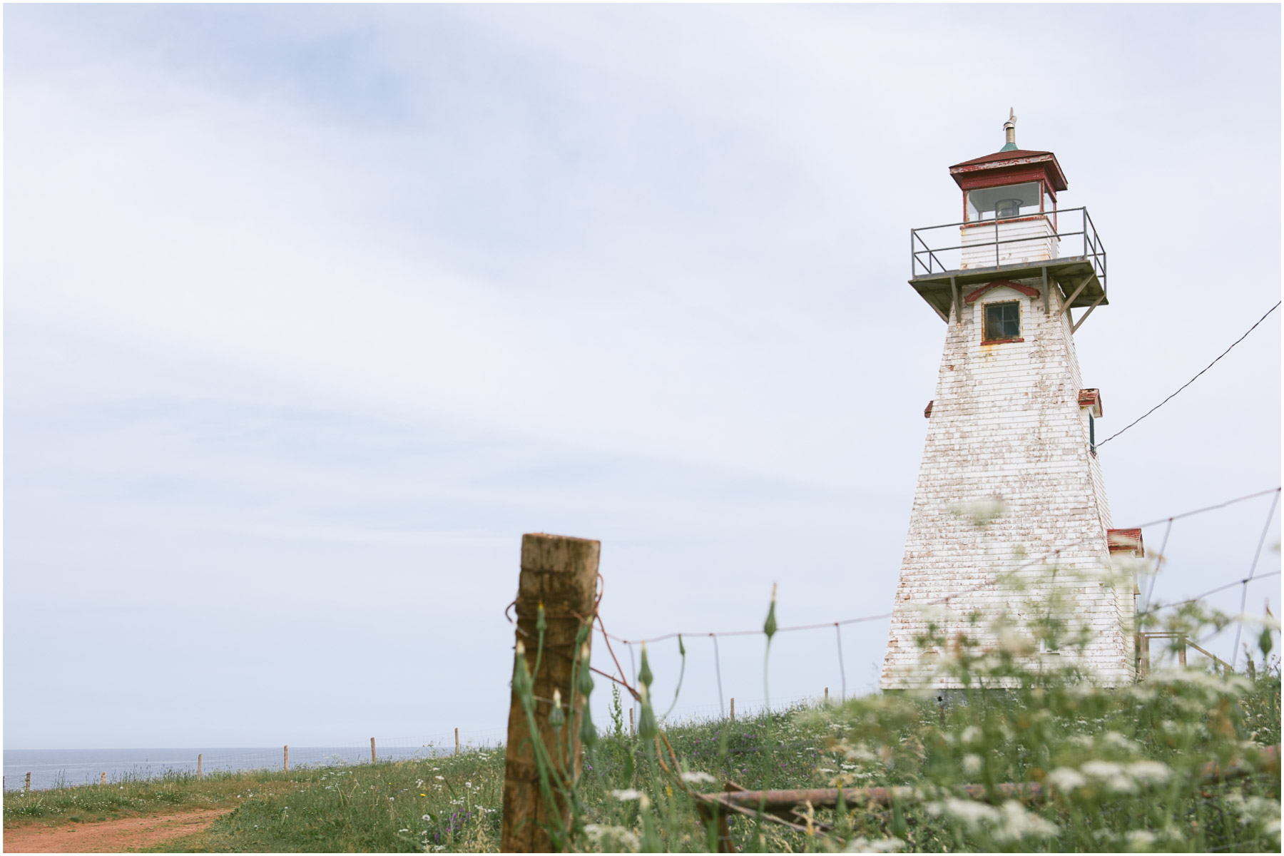 Prince-Edward-Island-Lighthouses_4.jpg