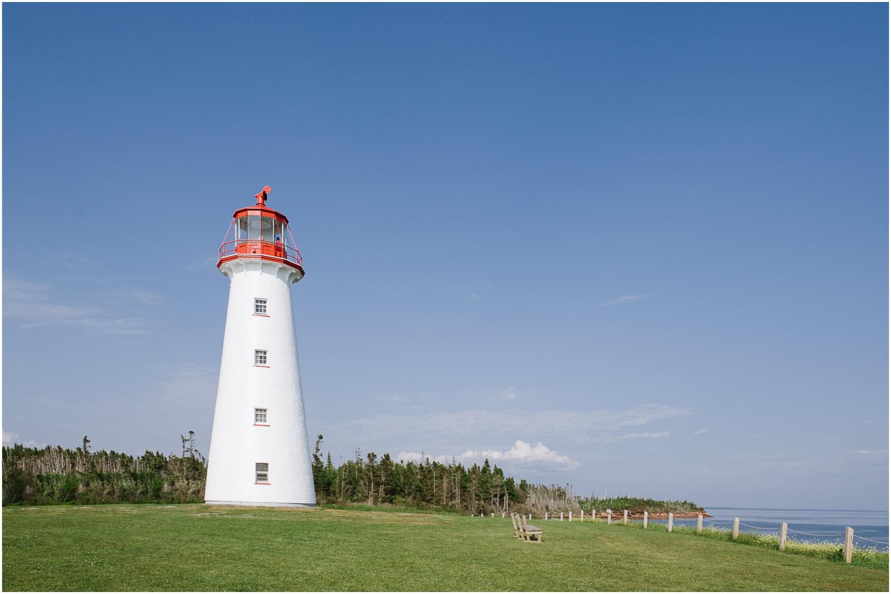 Prince-Edward-Island-Lighthouses_5.jpg