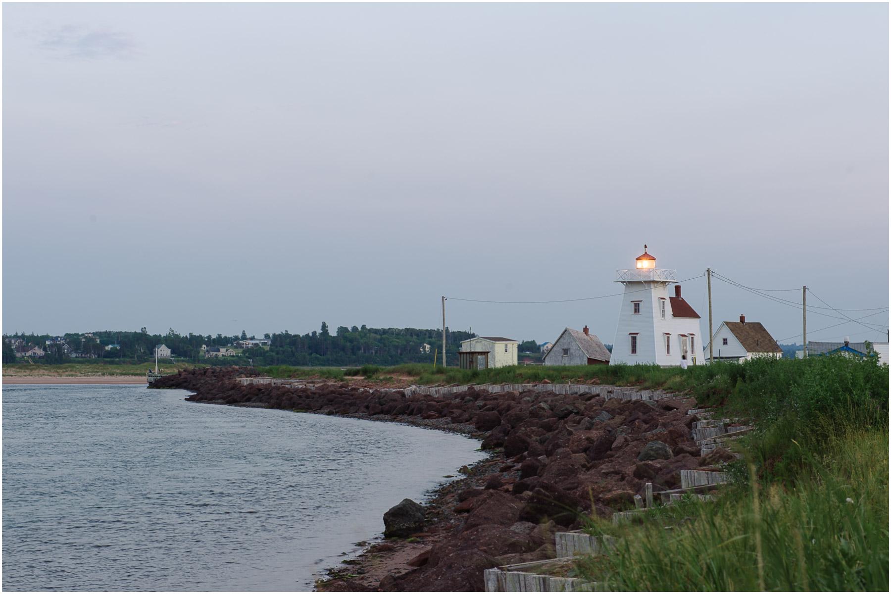 Prince-Edward-Island-Lighthouses_6.jpg