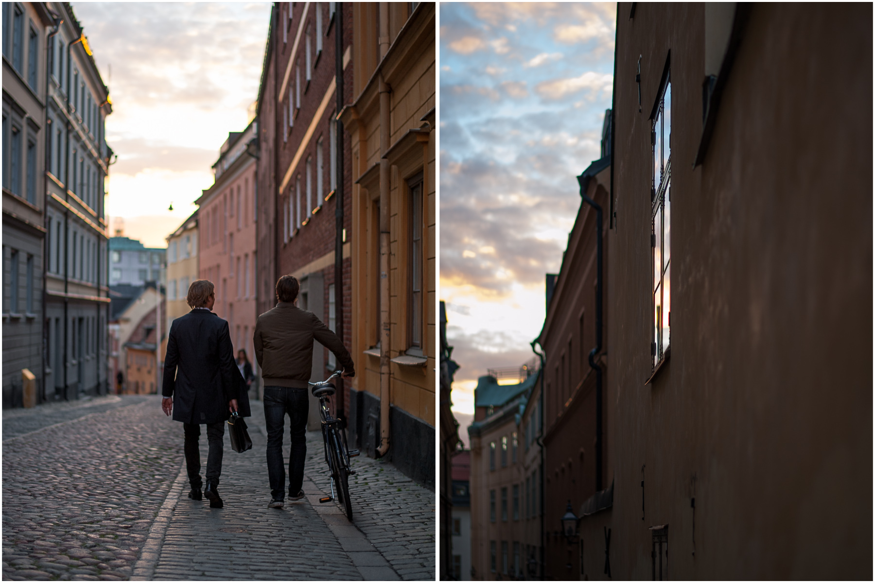 Stockholm-Vibes_Collage-2.jpg