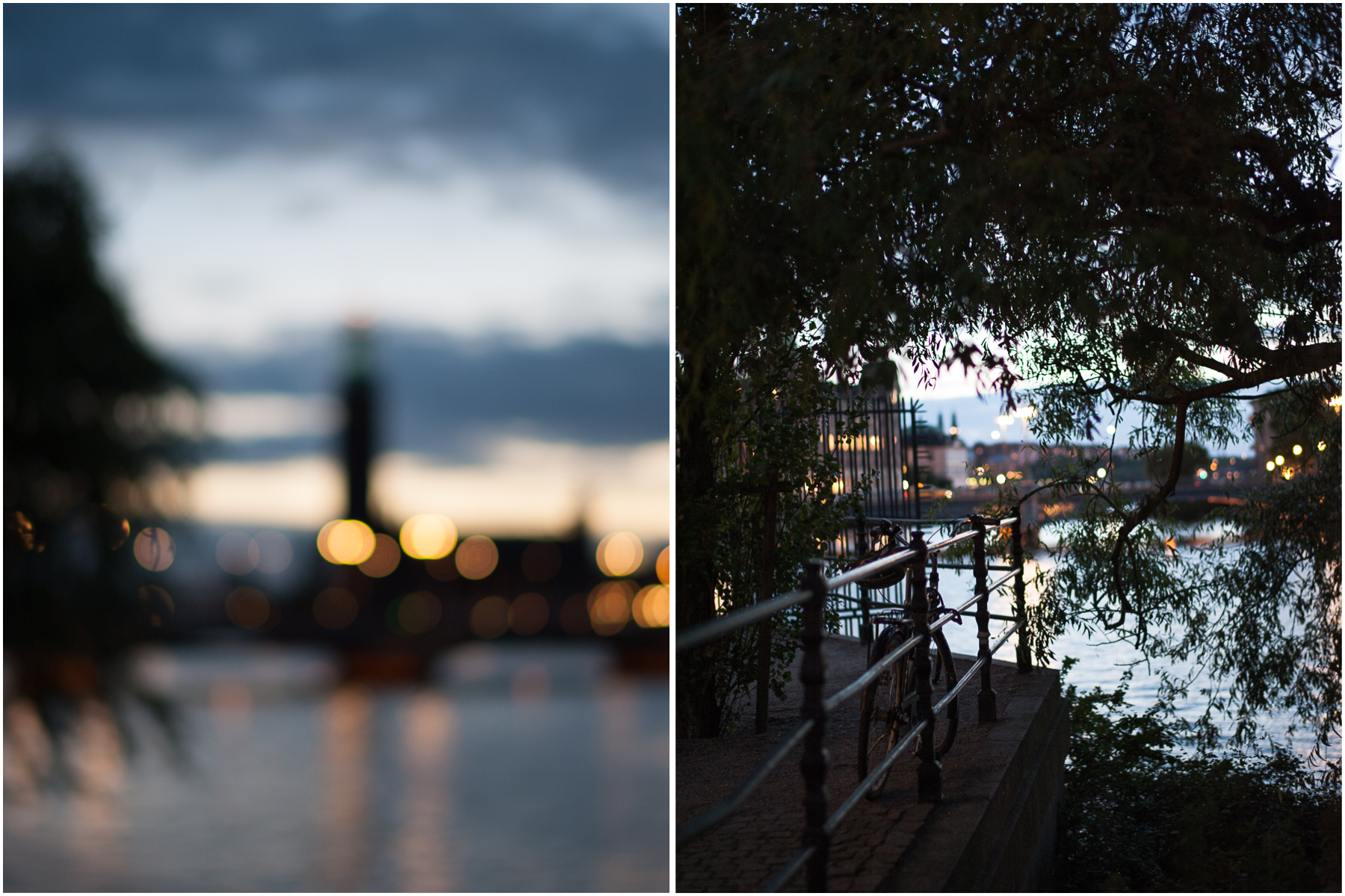 Stockholm-Vibes_Collage-5.jpg