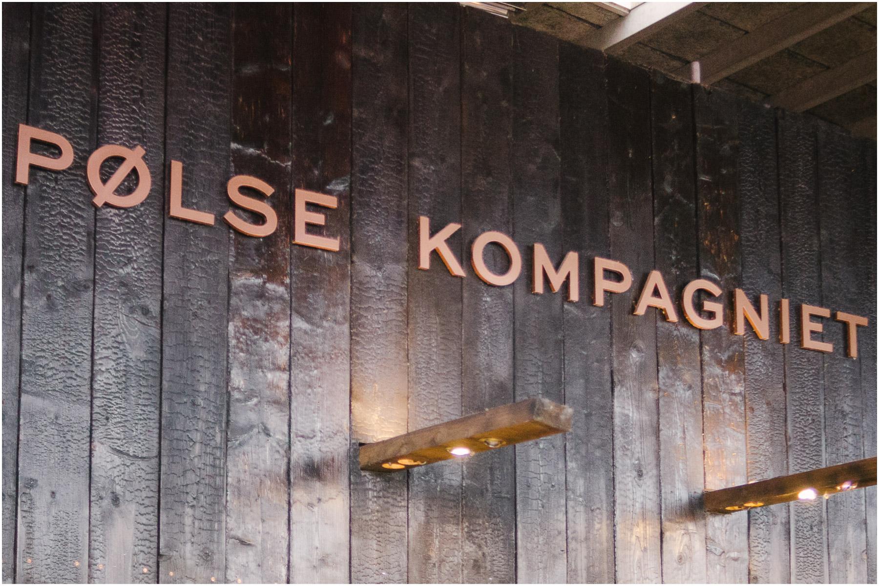 3_Copenhagen-Food-Market.jpg