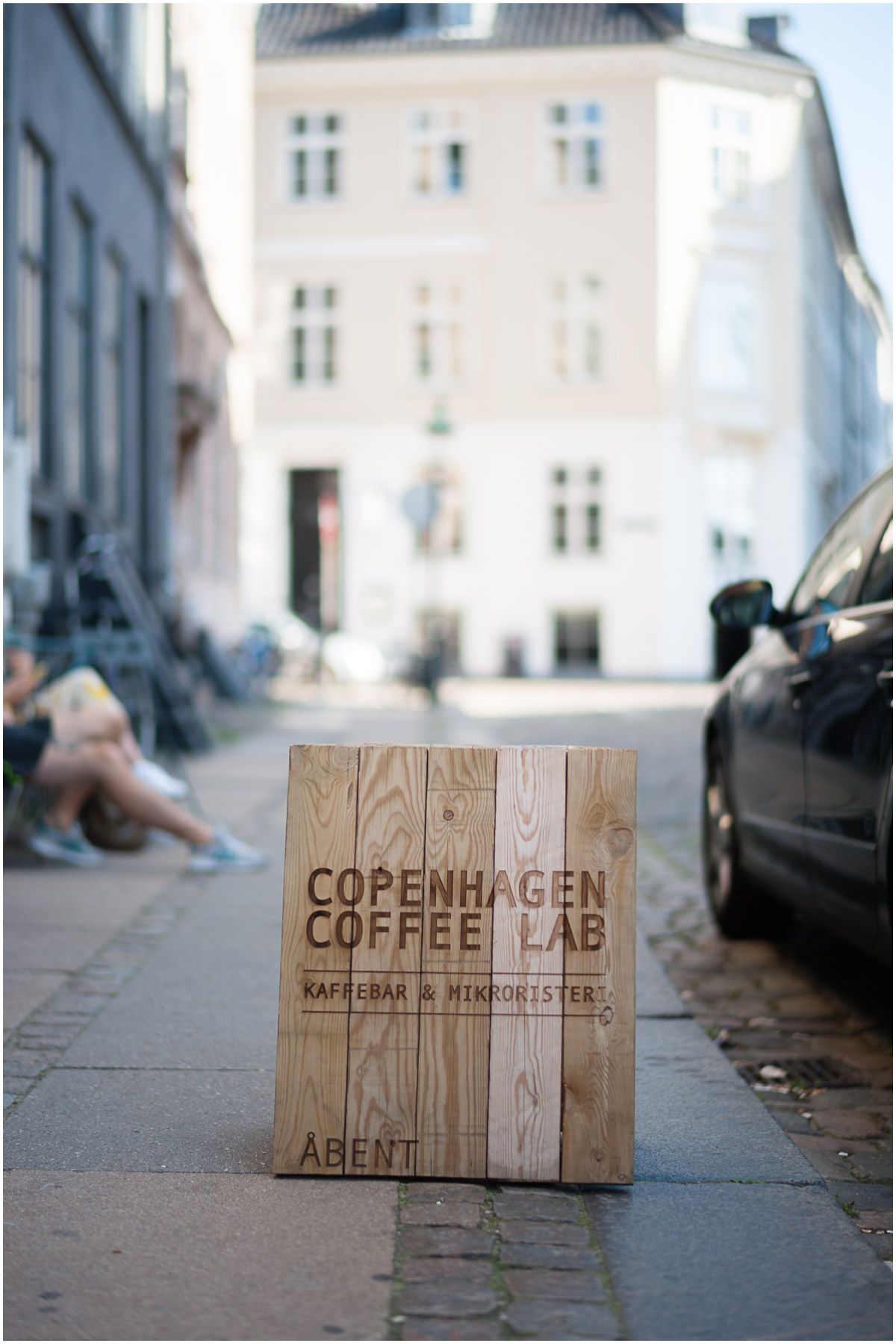 Copenhagen-Coffee-Lab_1.jpg