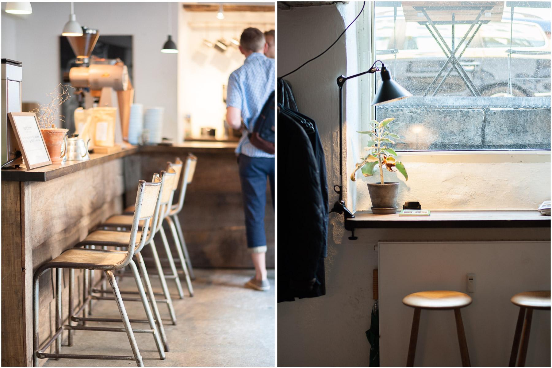 Copenhagen-Coffee-Lab_3.jpg