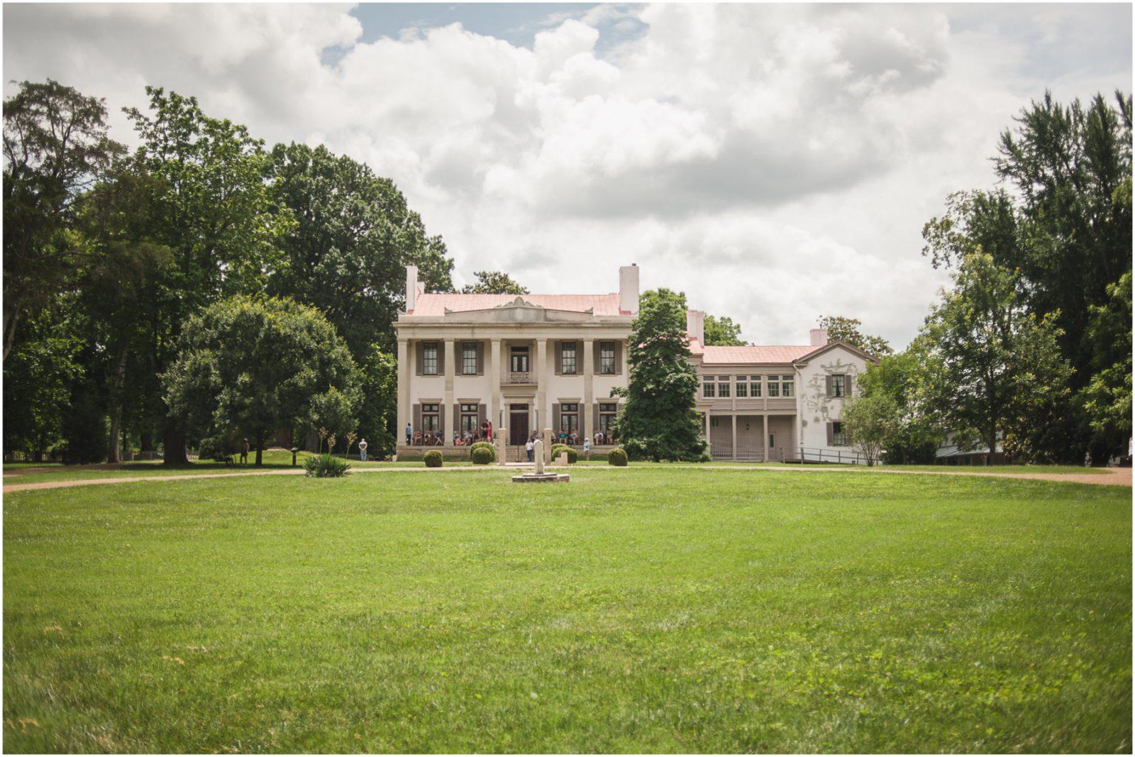 Nashville-Day-3_Belle-Meade-Plantation_3.jpg