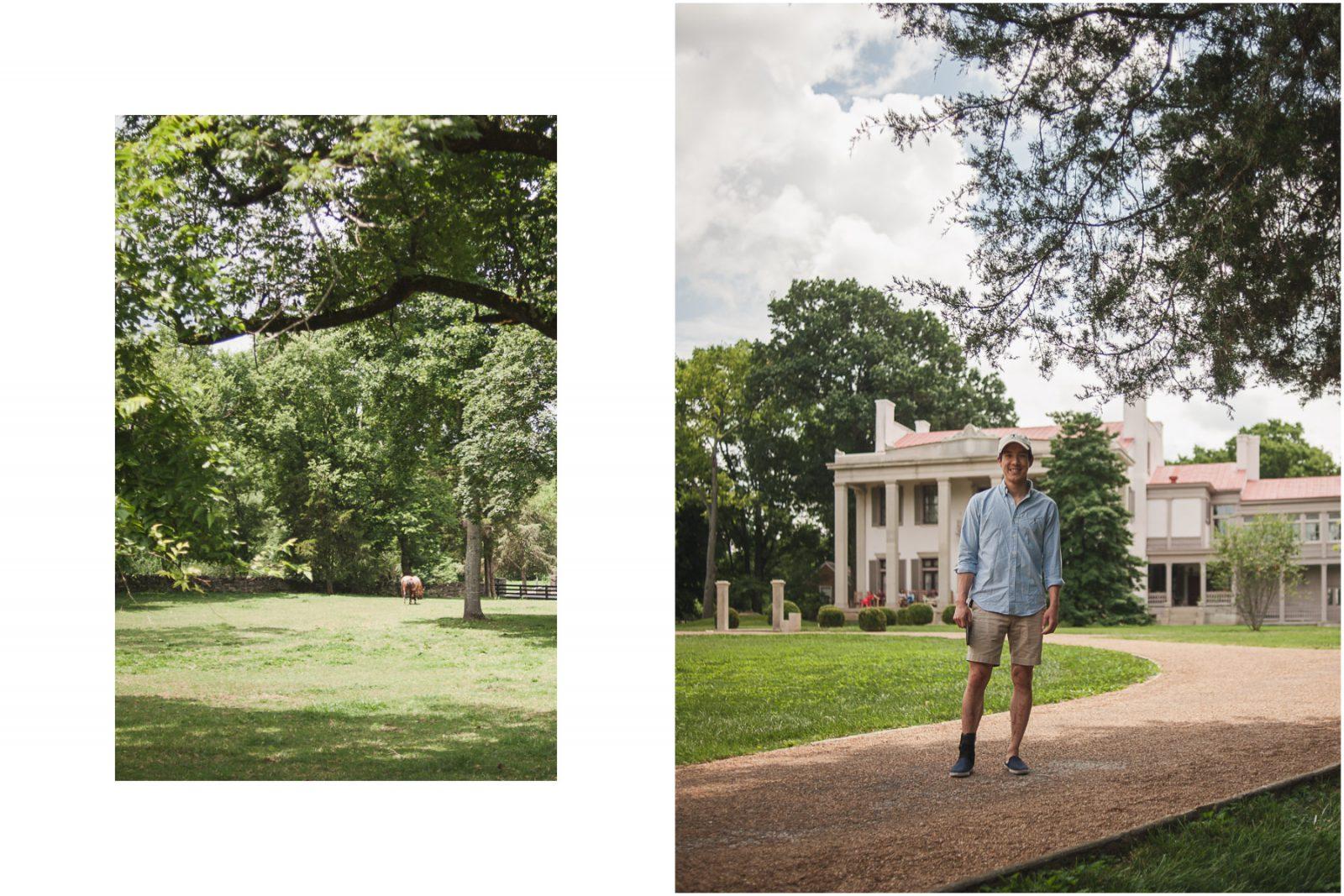 Nashville-Day-3_Belle-Meade-Plantation_4.jpg