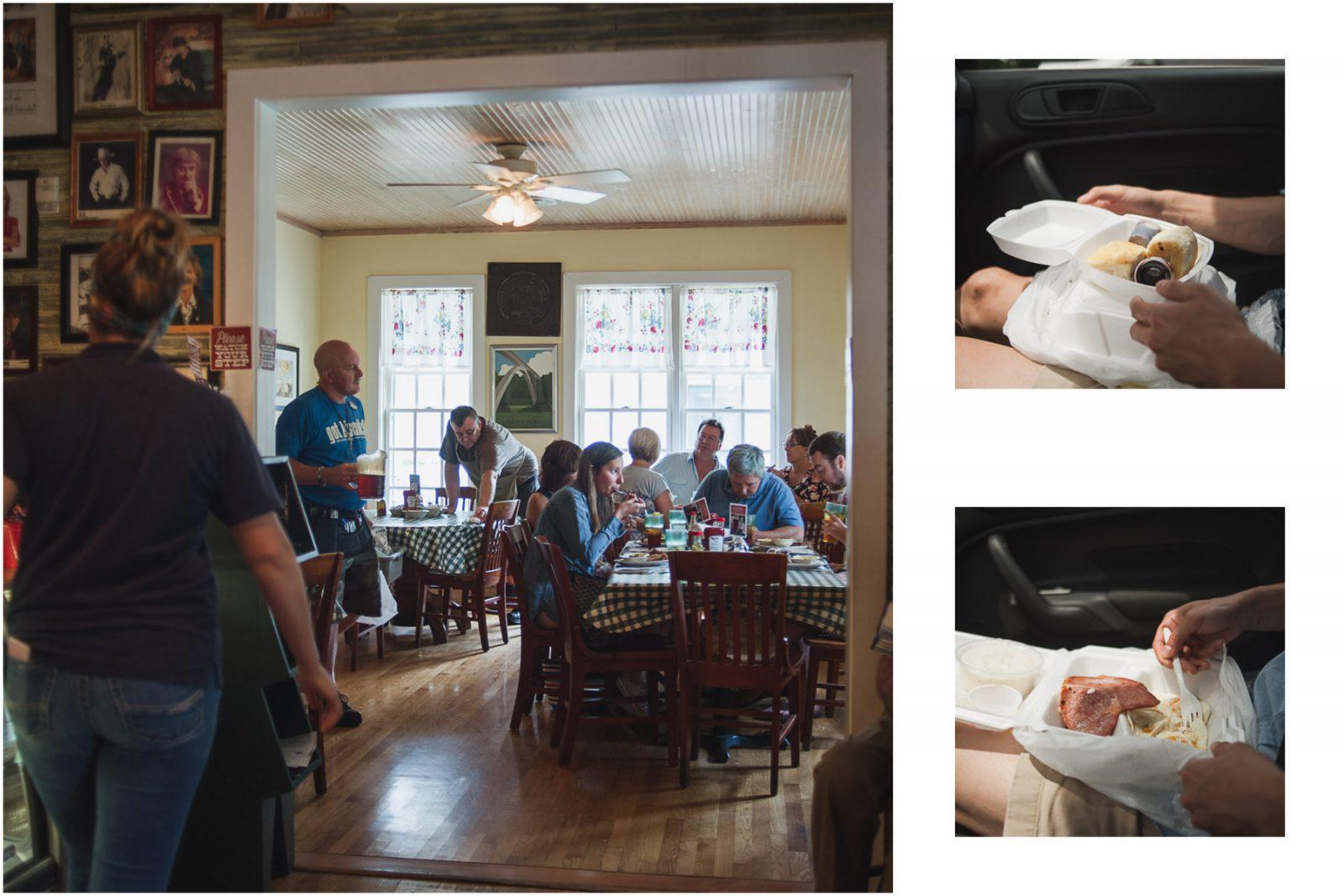 Nashville-Day-3_Loveless-Cafe_10.jpg