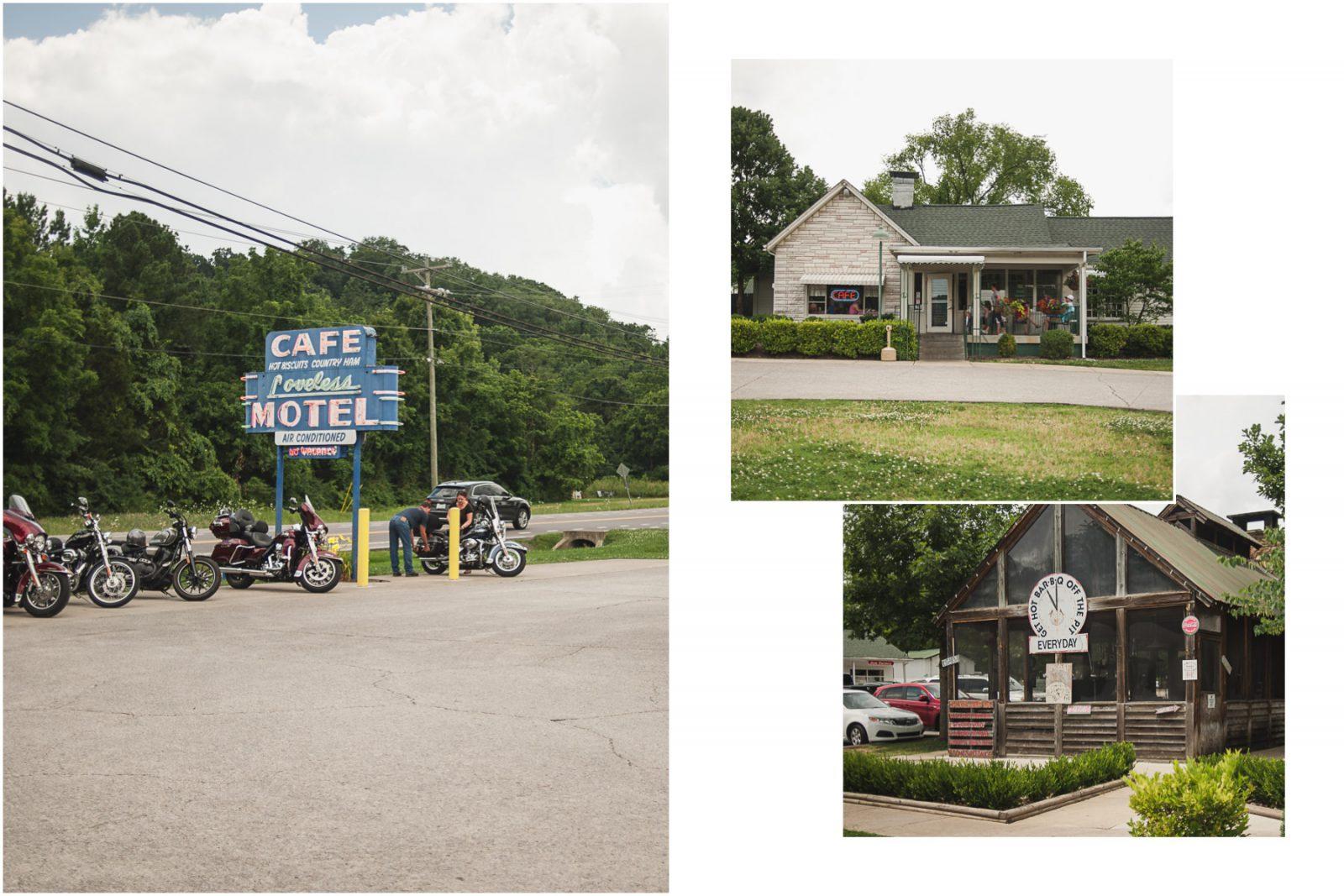Nashville-Day-3_Loveless-Cafe_9.jpg