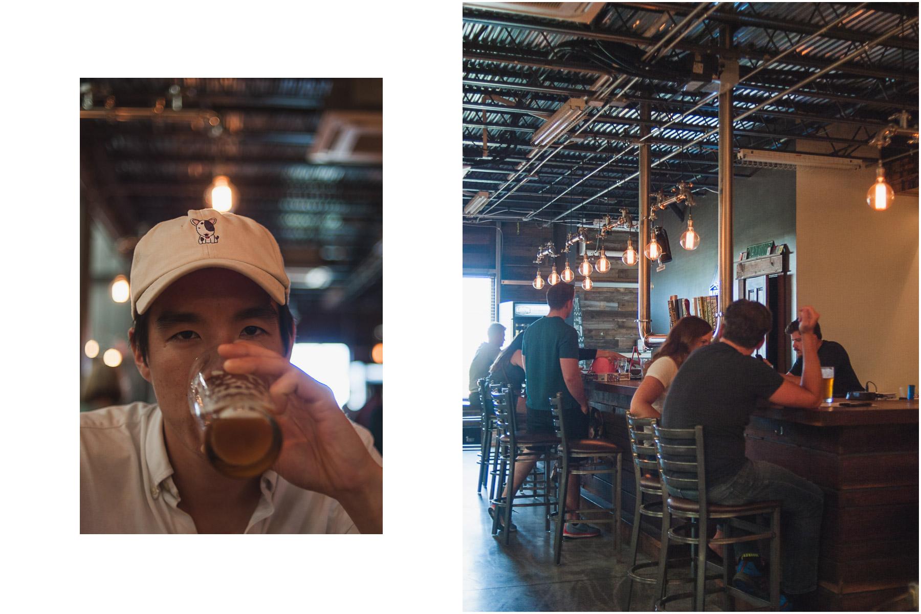 Nashville-Day-4_Blackstone-Brewing-Company_11.jpg