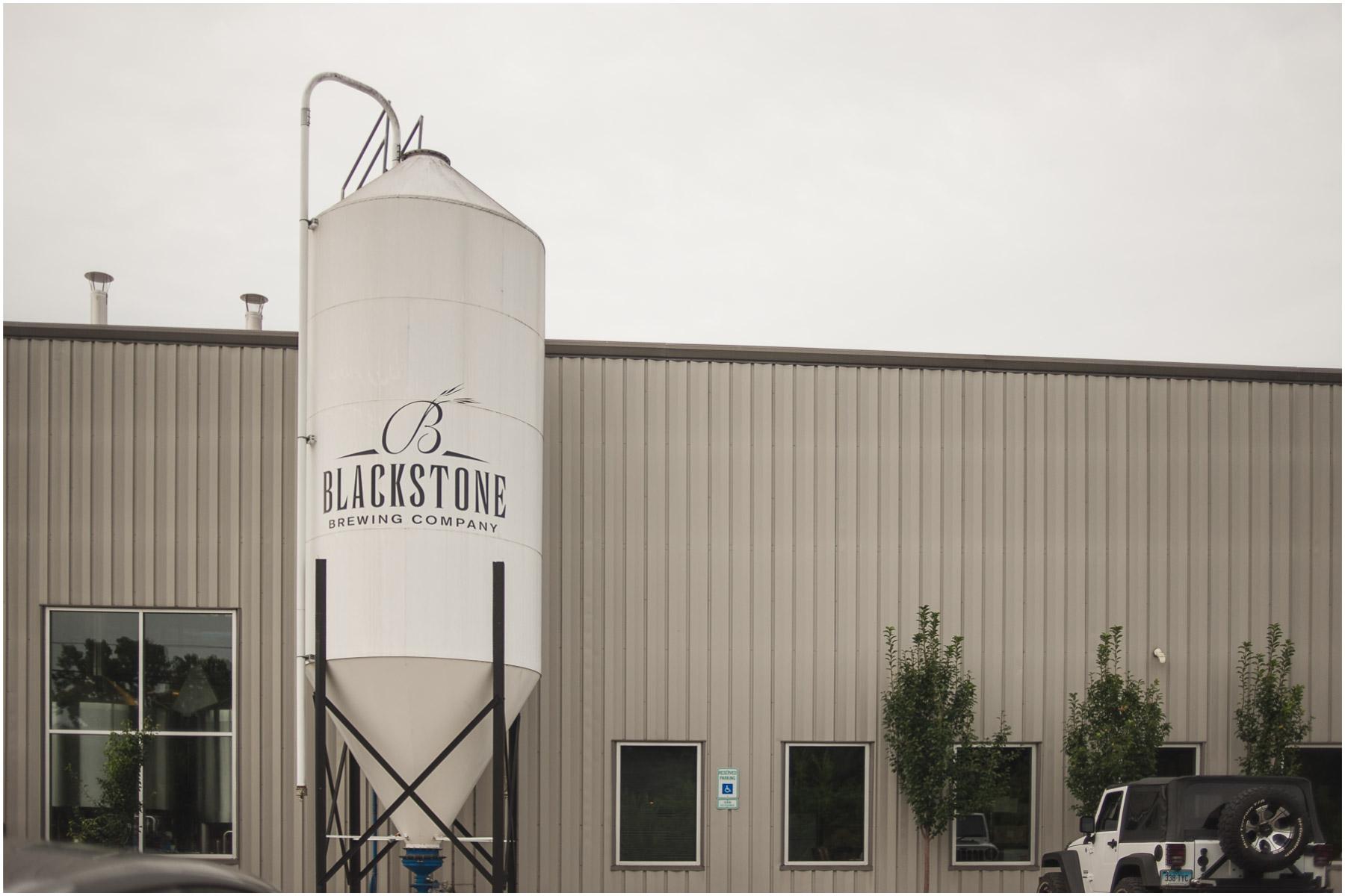 Nashville-Day-4_Blackstone-Brewing-Company_9.jpg