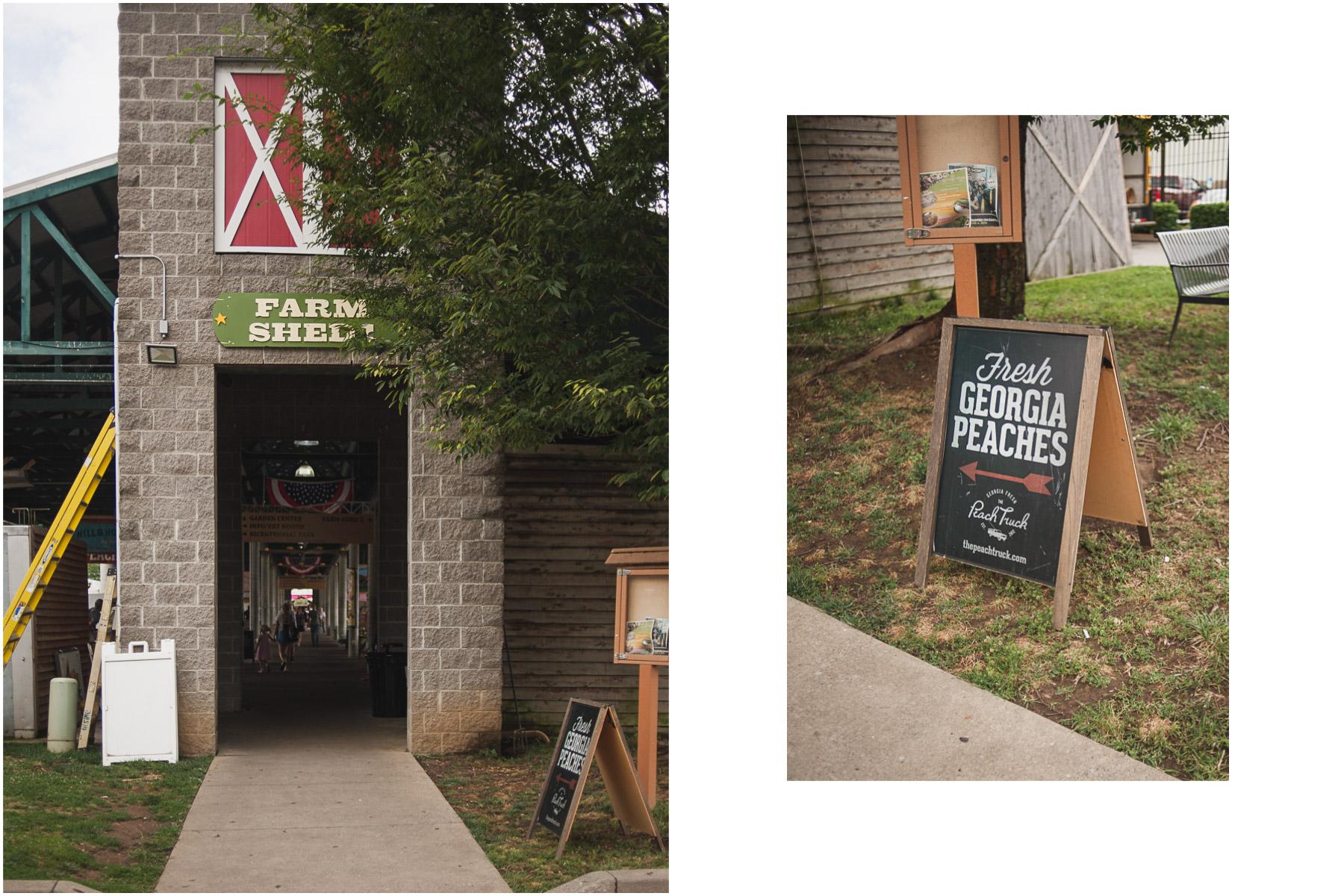 Nashville-Day-4_Farmers-Market_3.jpg