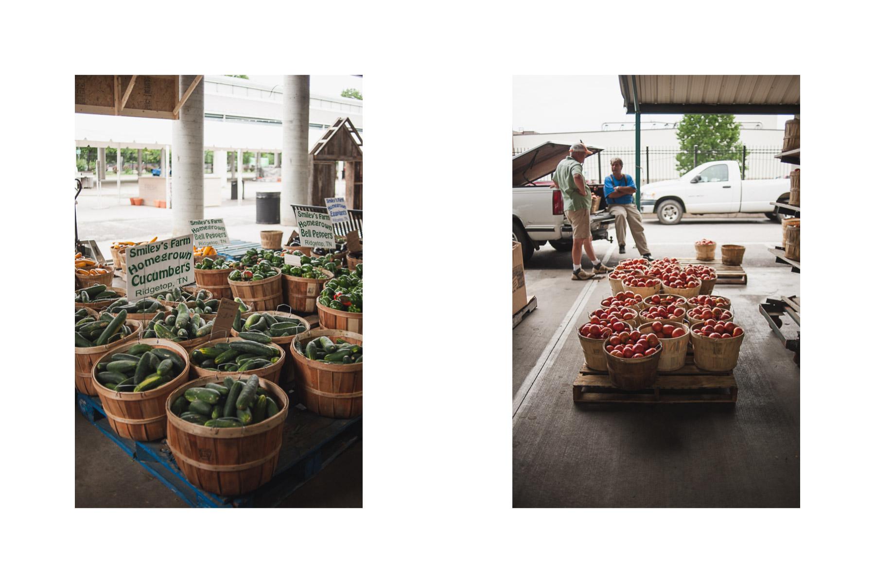 Nashville-Day-4_Farmers-Market_4.jpg