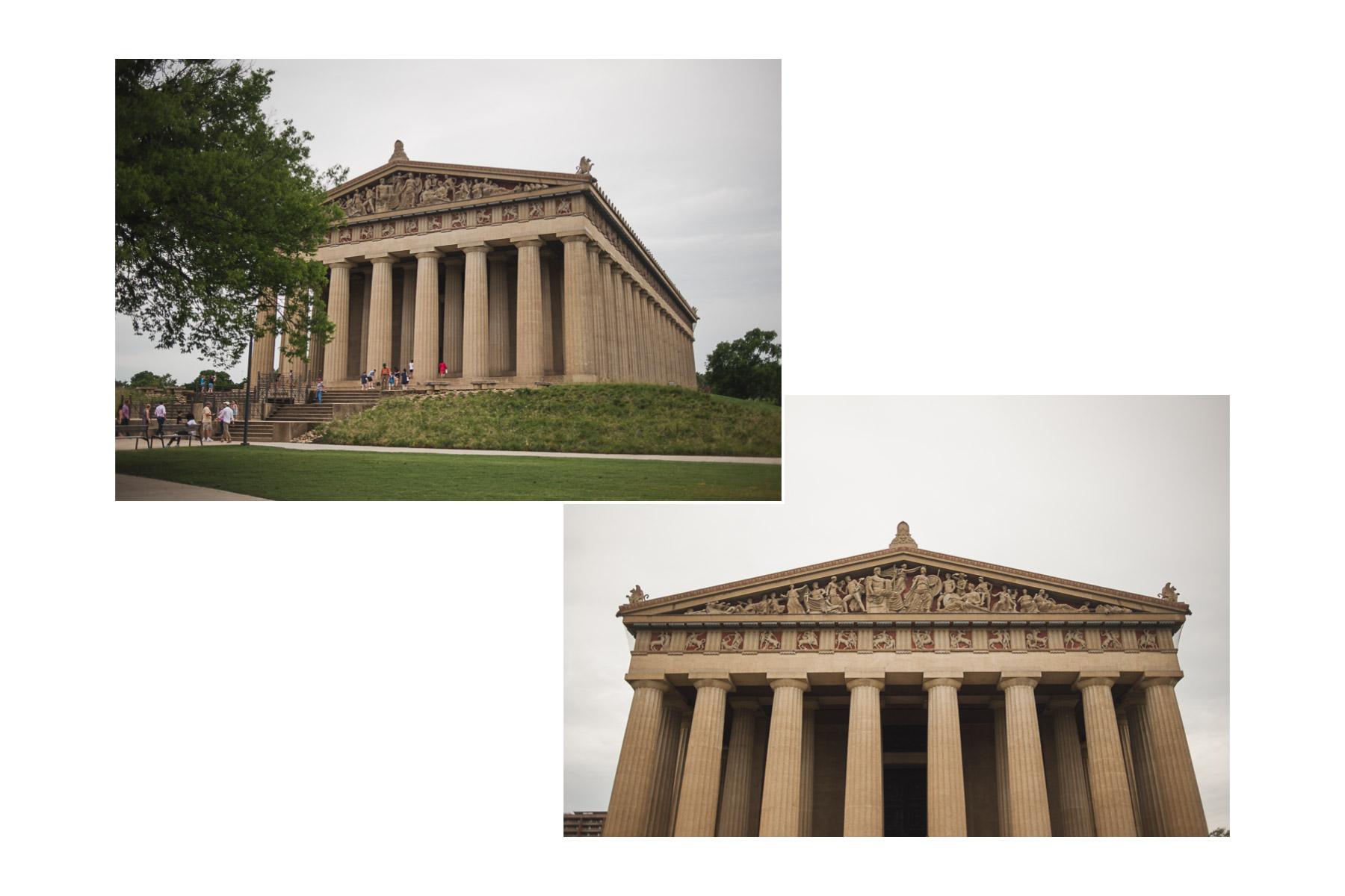 Nashville-Day-4_Pantheon_7.jpg