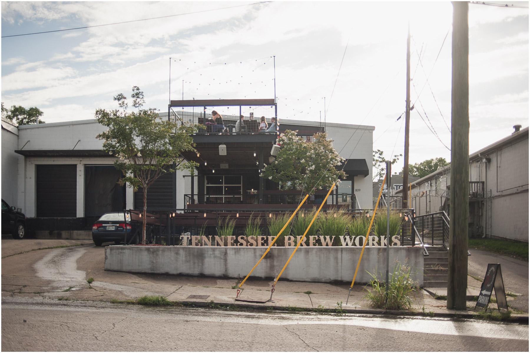 Nashville-Day-4_Tennessee-Brew-Works_12.jpg