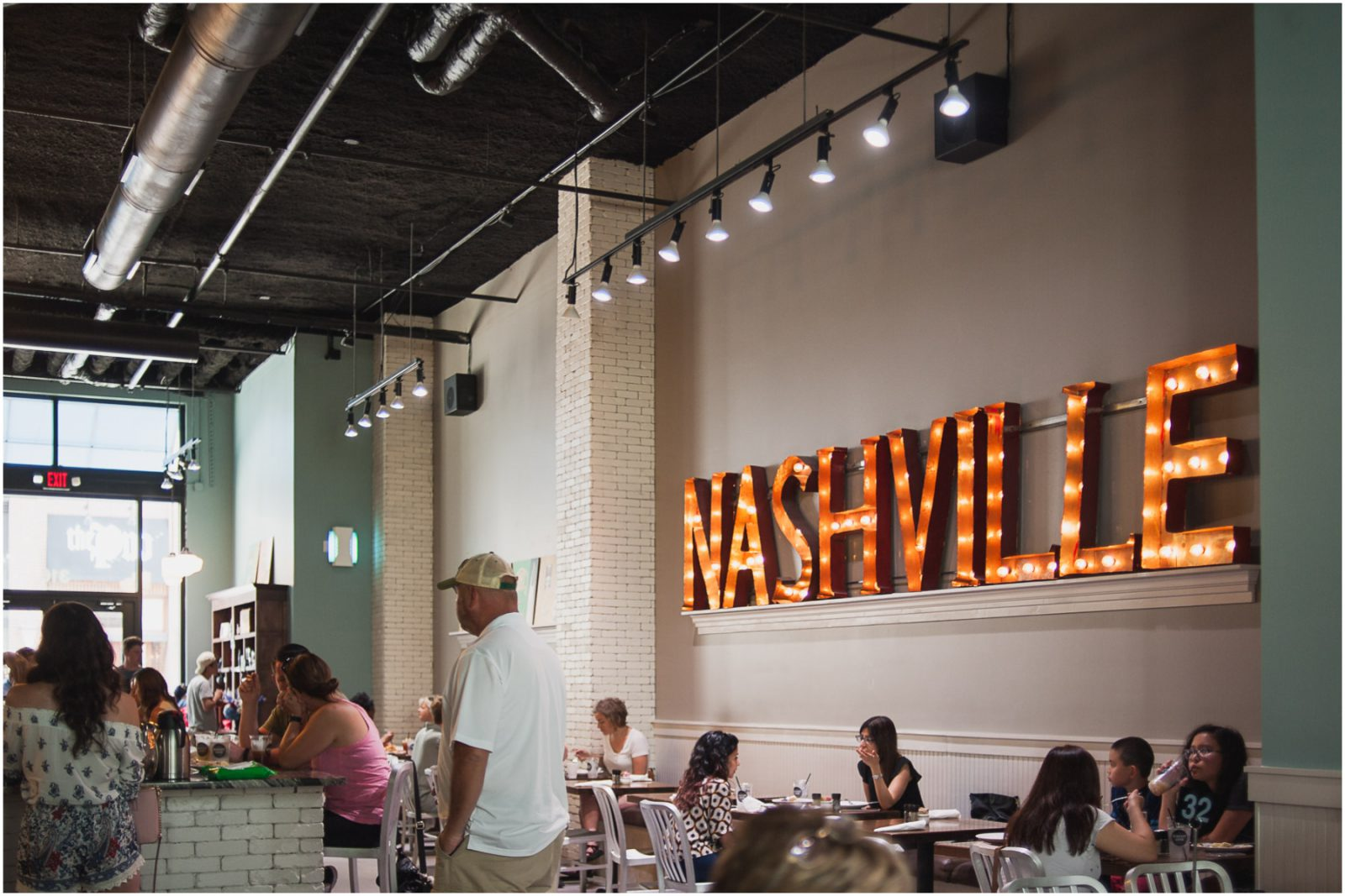Nashville_TN_DAY-1_3.jpg