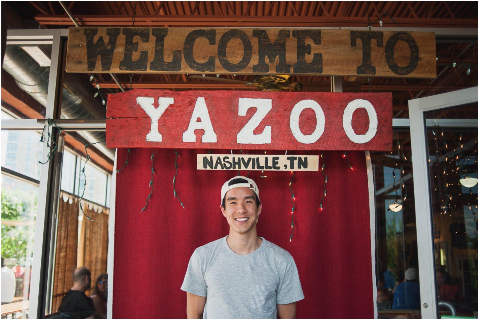 Nashville_TN_DAY-1_8.jpg