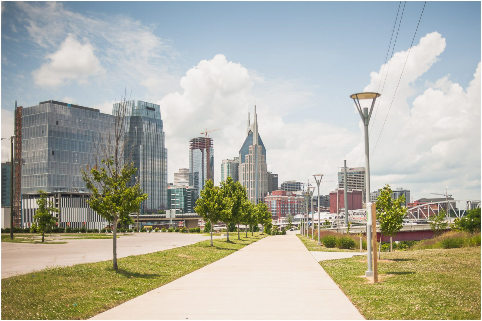 Nashville_TN_DAY-2_9.jpg