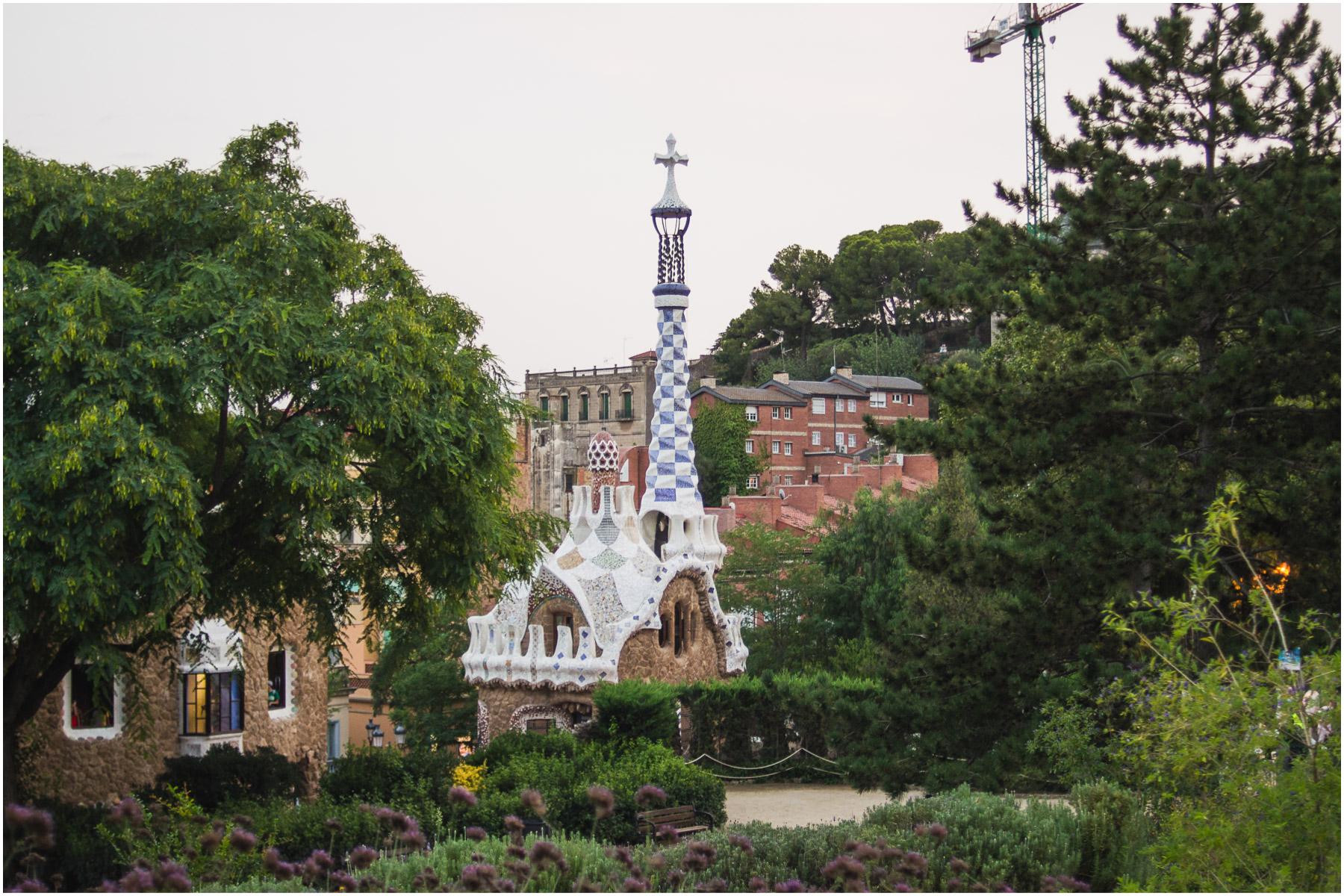 Barcelona_Day-1_Park-Guell_16.jpg