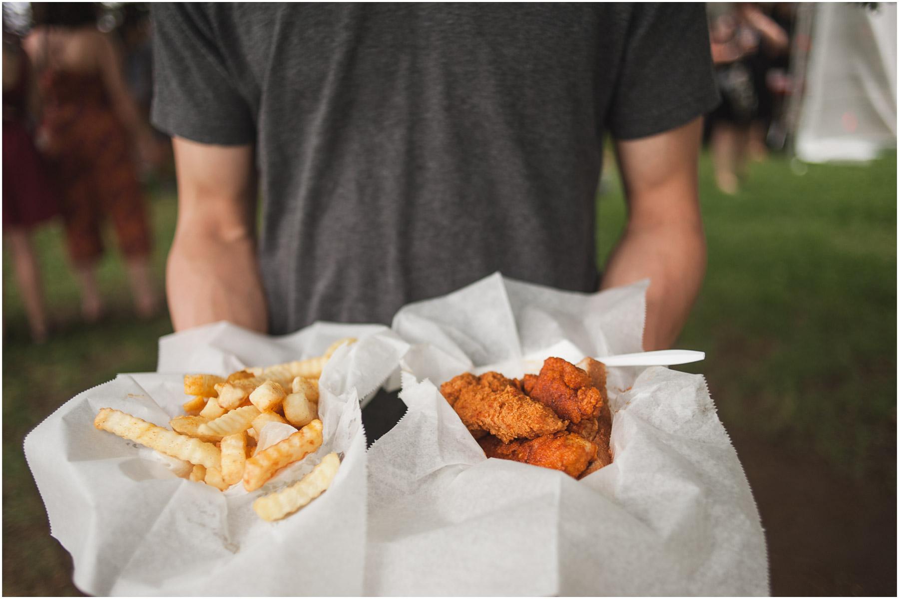 Nashville-Hot-Chicken-Festival-July-4_12.jpg