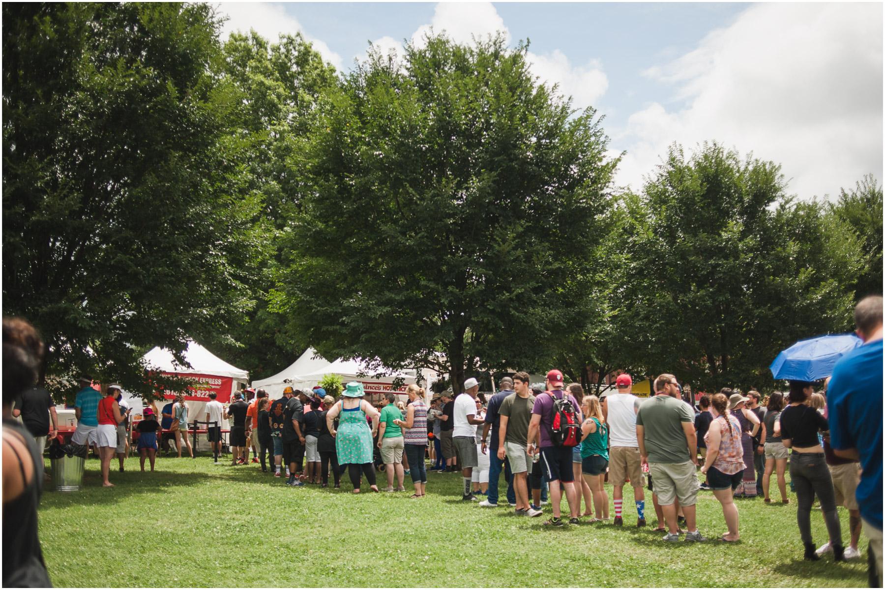Nashville-Hot-Chicken-Festival-July-4_4.jpg