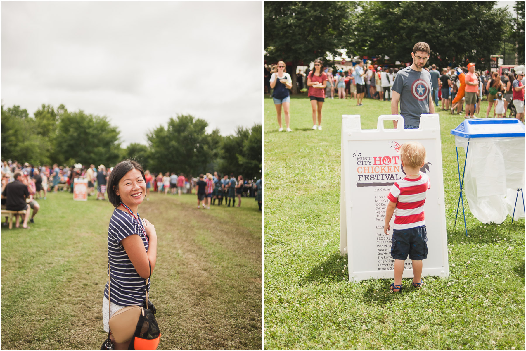 Nashville-Hot-Chicken-Festival-July-4_6.jpg
