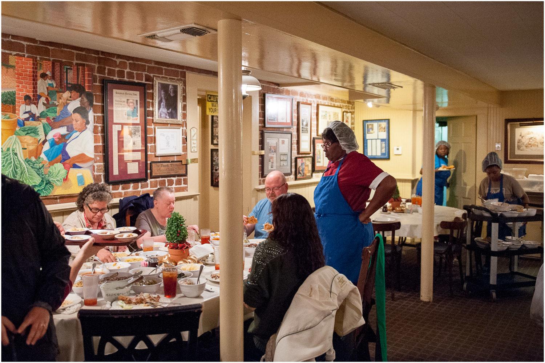 See In 52 Mrs Wilkes Dining Room, Mrs Wilkes Dining Room Savannah Ga