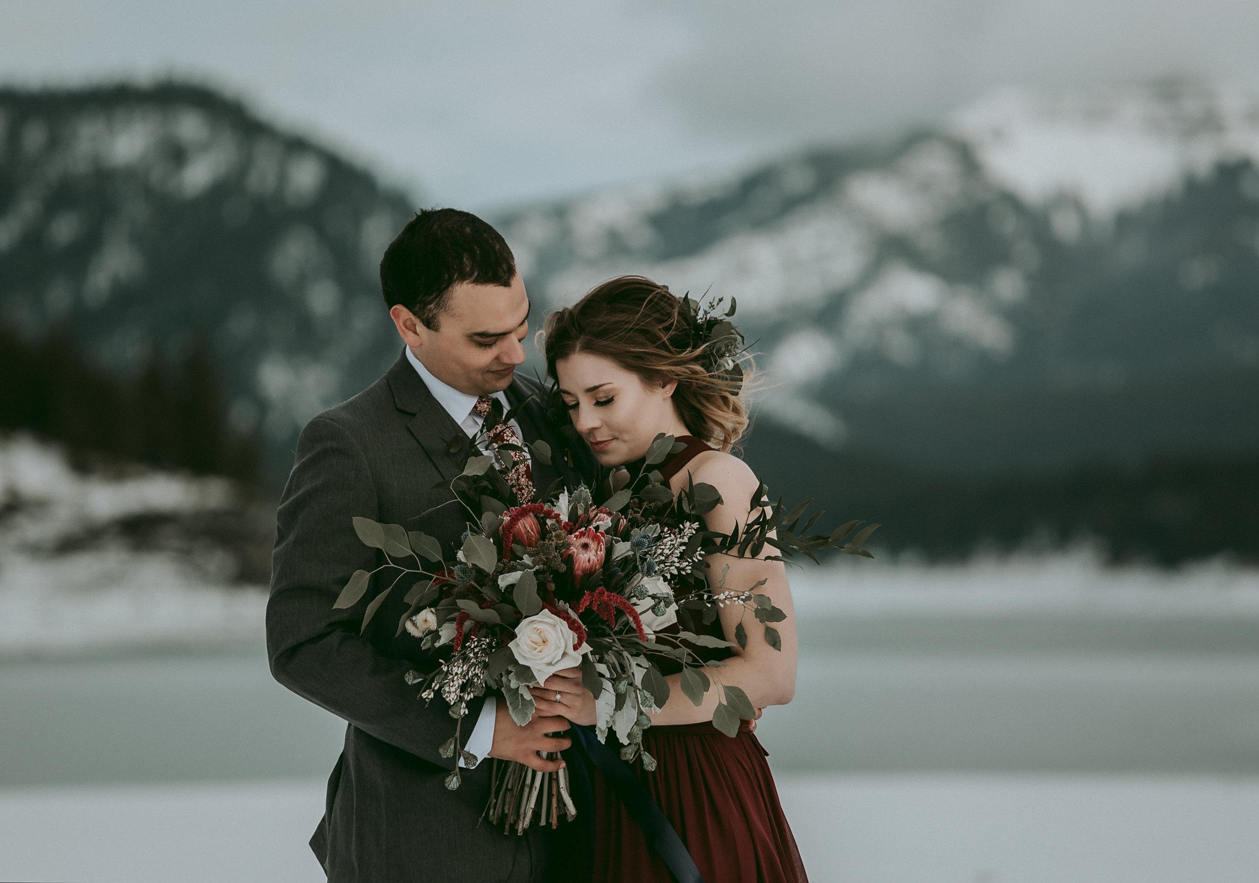 White-Pass-Engagement-5.jpg