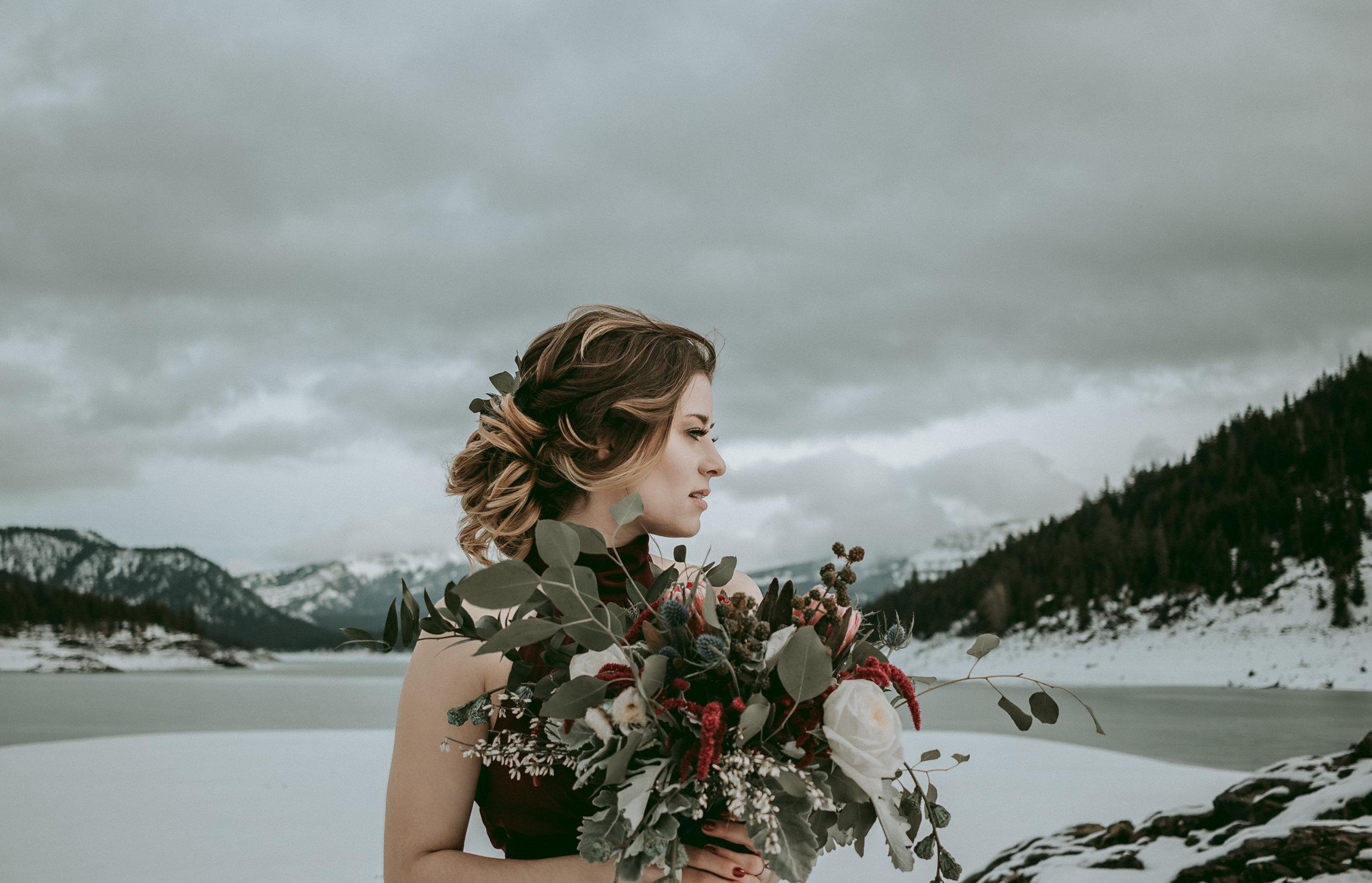 White-Pass-Engagement-21.jpg