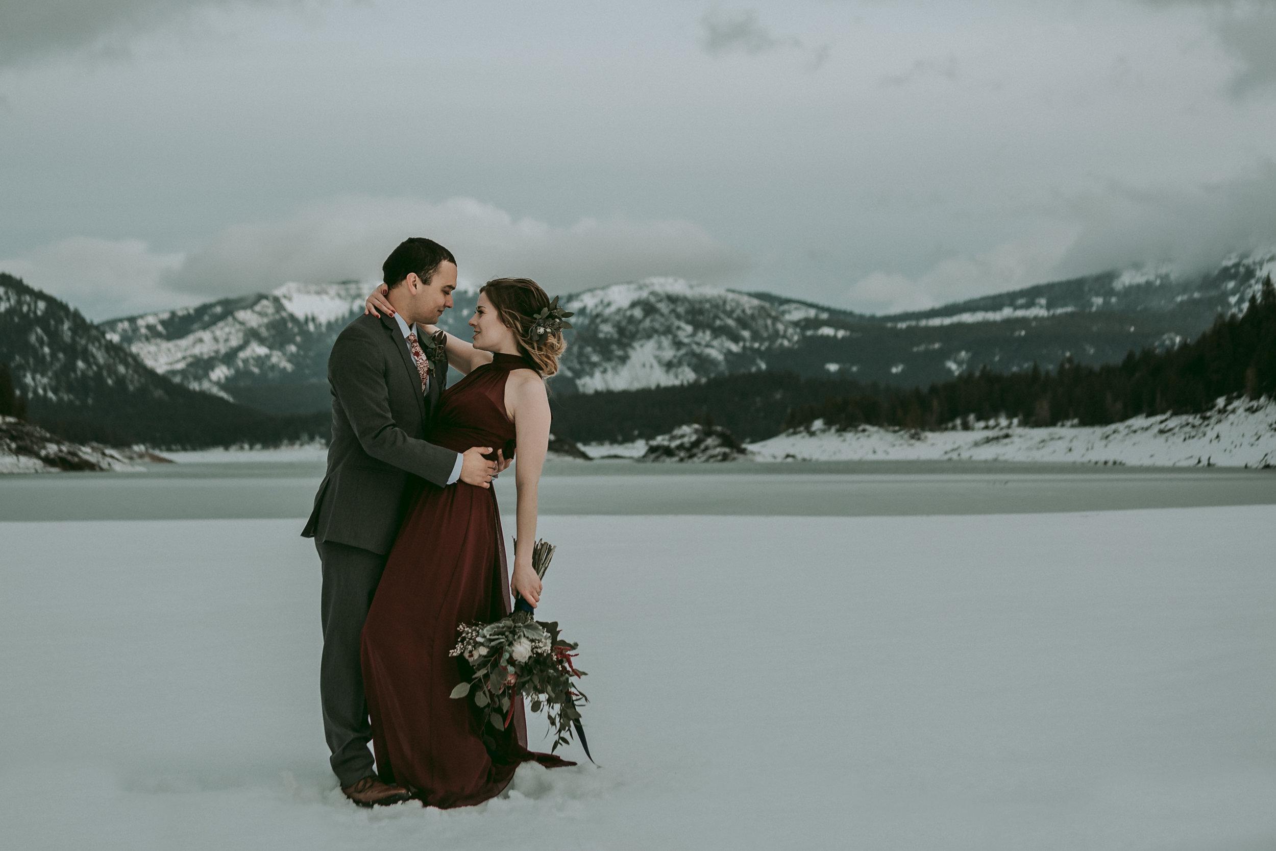 White-Pass-Engagement-35.jpg