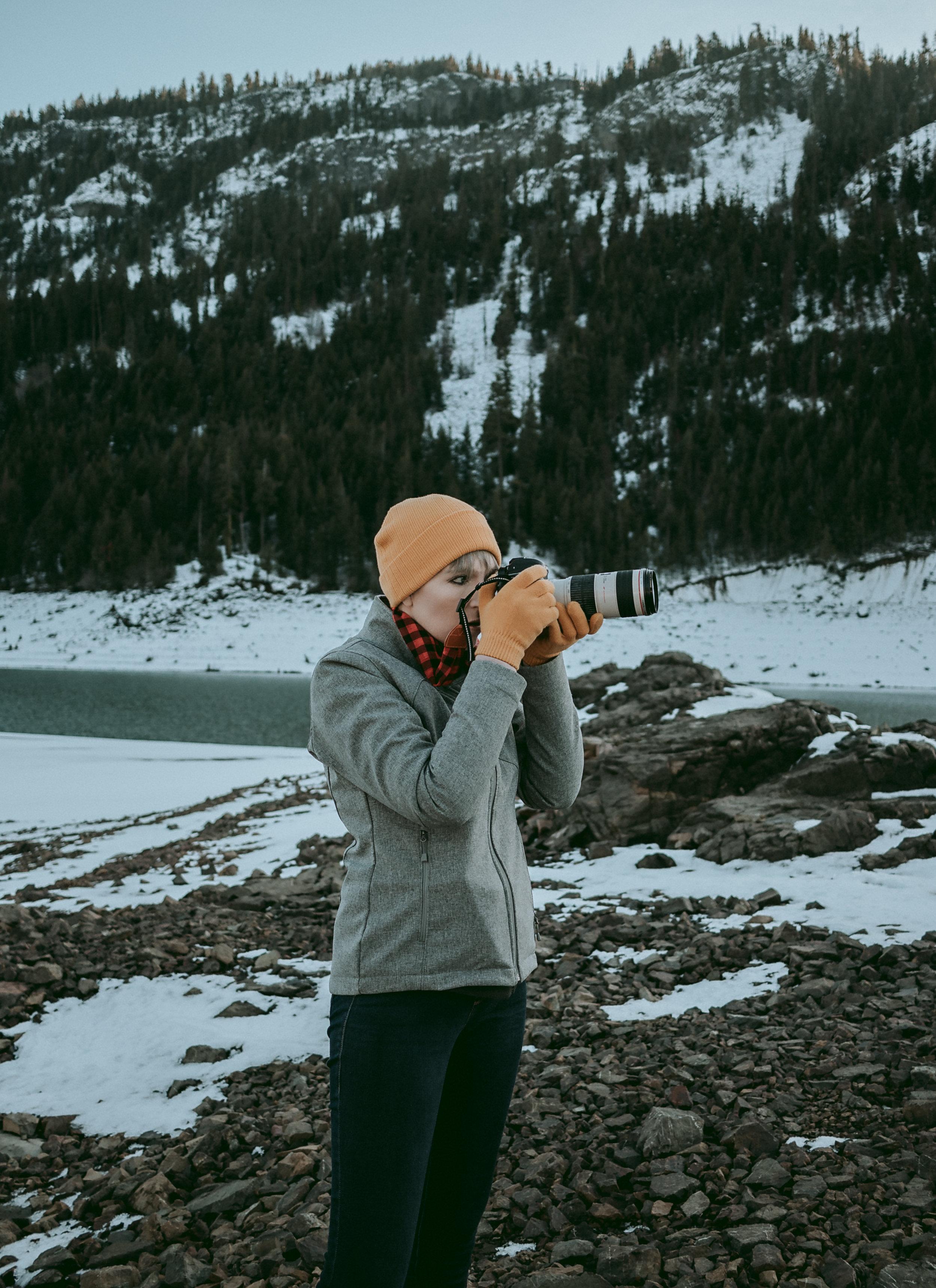 aboutphotos1.jpg