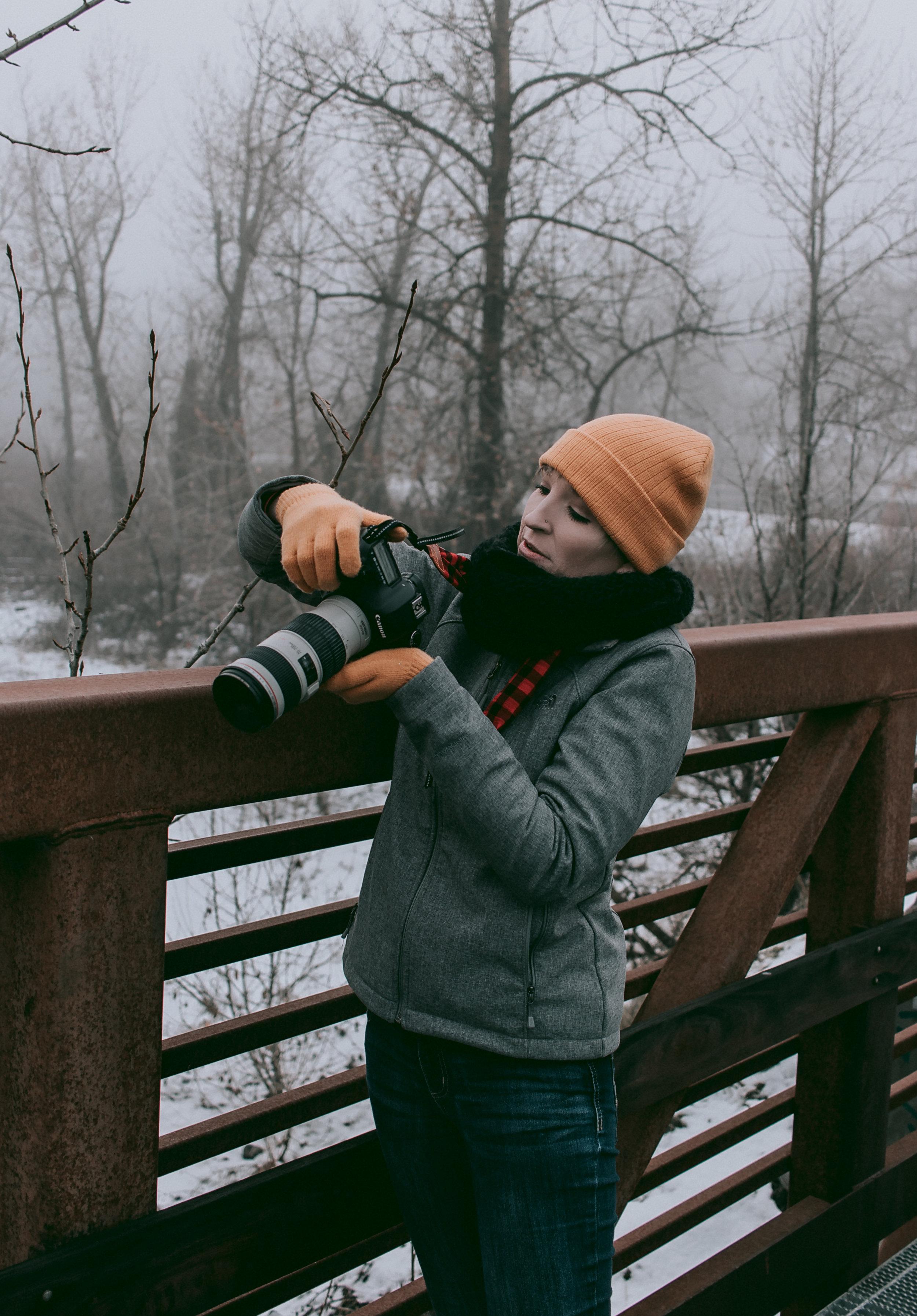 aboutphotos3.jpg