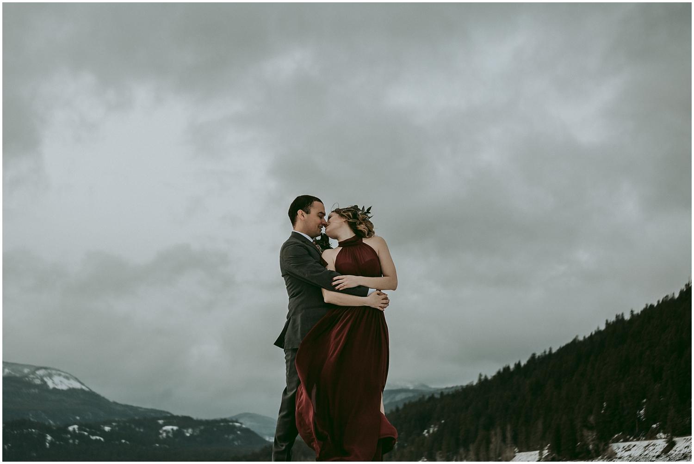 winter-bridal_0043.jpg