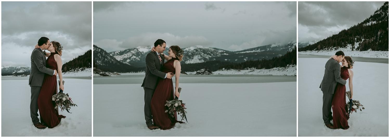 winter-bridal_0050.jpg