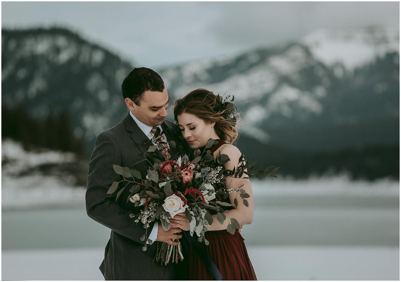 winter-bridal_0051.jpg