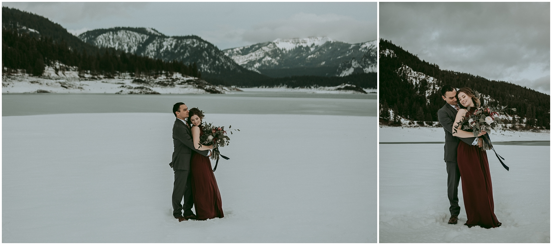 winter-bridal_0052.jpg
