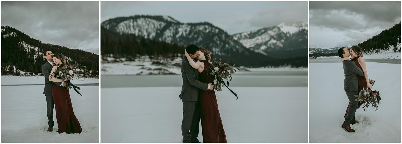 winter-bridal_0053.jpg