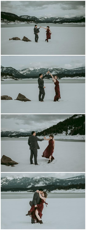 winter-bridal_0055.jpg