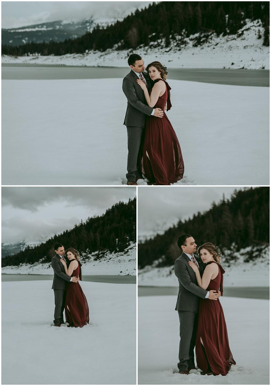 winter-bridal_0057.jpg