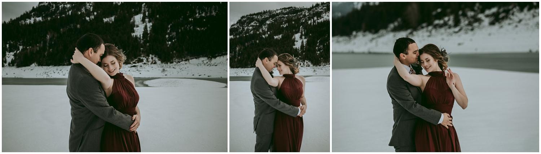 winter-bridal_0058.jpg