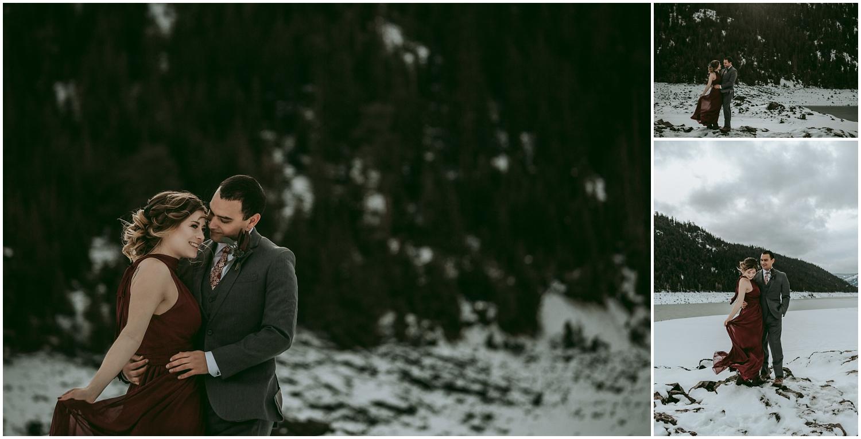 winter-bridal_0061.jpg