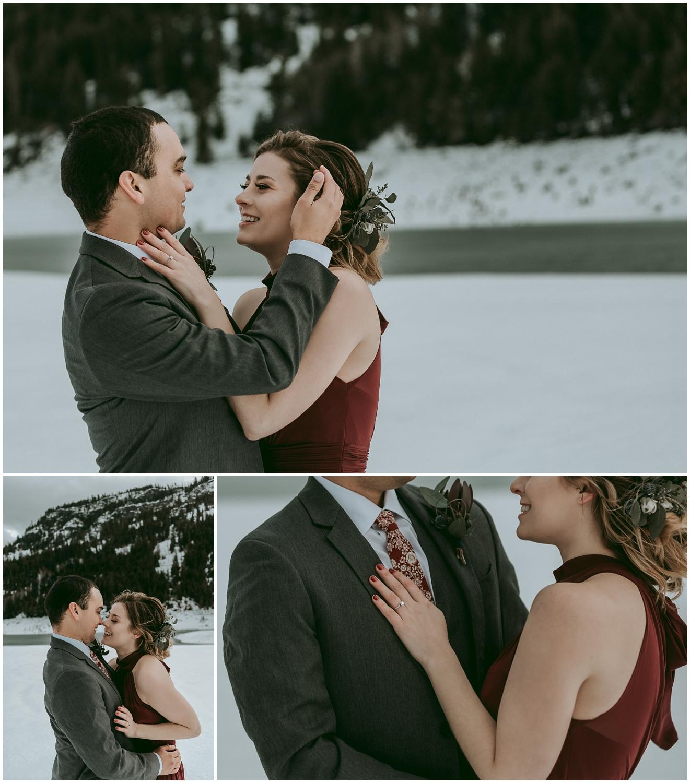 winter-bridal_0059.jpg