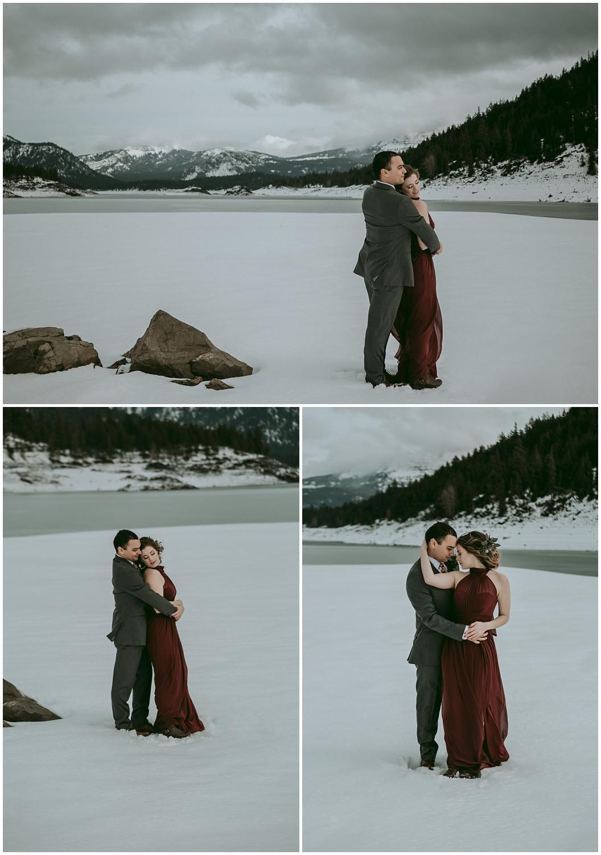 winter-bridal_0062.jpg