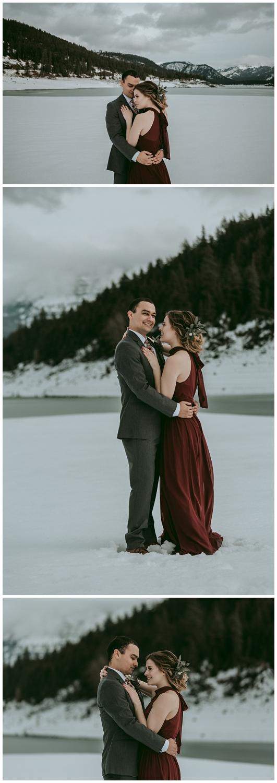winter-bridal_0063.jpg