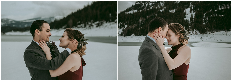 winter-bridal_0065.jpg