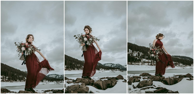 winter-bridal_0045.jpg