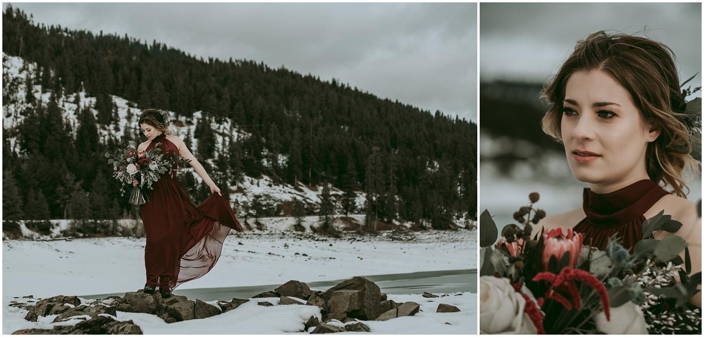 winter-bridal_0044.jpg
