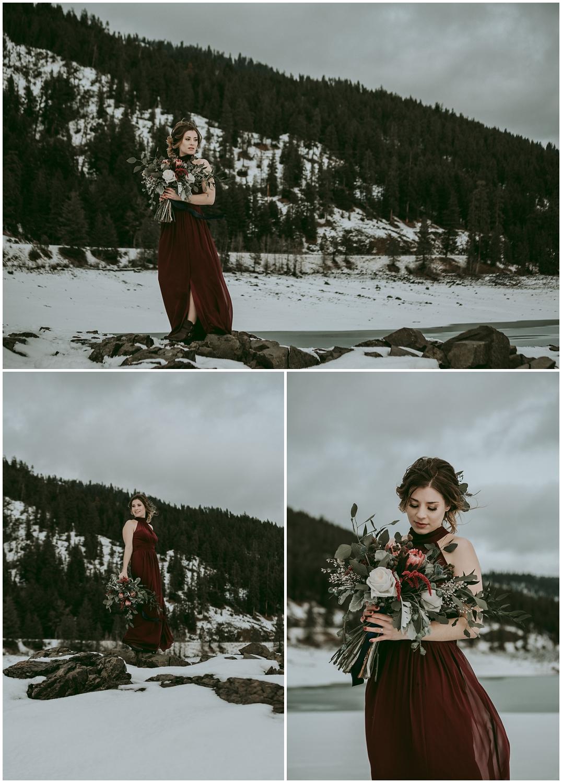 winter-bridal_0046.jpg