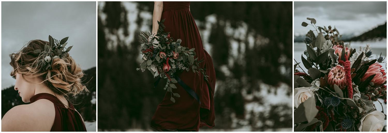 winter-bridal_0048.jpg