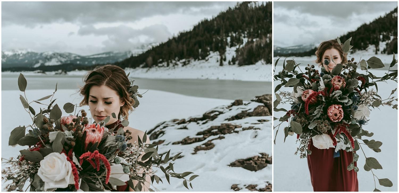 winter-bridal_0049.jpg